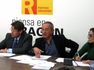 Joaquín Serrano.