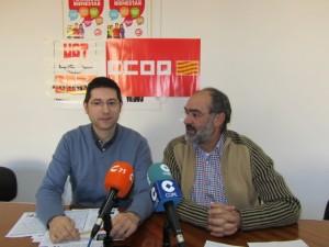 Colomina y Campo. JLP.