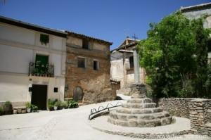 Morrano. Huesca.com