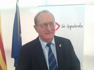 Paco Viu. JLP.
