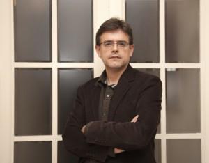 Pedro Rújula.