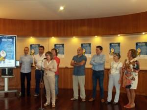 DPH_PresentacionFestivalVeraniegoTeatroEstioVivo_julio2014