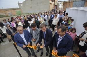 DPH_GuarderiaZaidin_Inauguracion P.OTIN