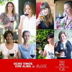 Imagen prensa 8 vinos