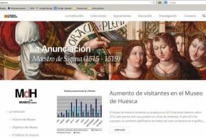 imagenes_Museo_Huesca_7f635005