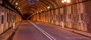 imagenes_tunel_de_bielsa_08c401a4