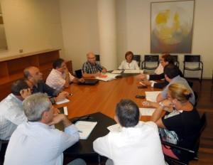 DPH_ComisionDesarrolloTerritorial_septiembre2015