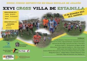 CROSS ESTADILLA_2015