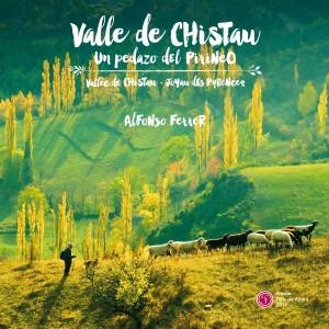El valle de Chistau