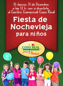 cartel fiesta nochevieja 45x62-2