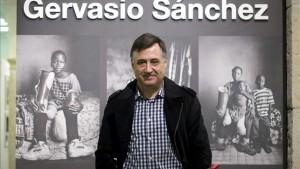 Gervasio-Sanchez-cinismo-gobiernos-guerras_EDIIMA20130130_0528_4