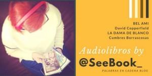 RondaSomontano-Audiolibro