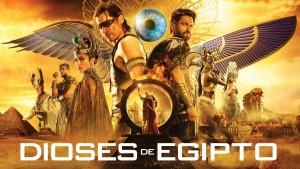 RondaSomontano_DiosesdeEgipto