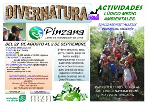 RondaSomontano_DIVERNATURA EN PINZANA 2016