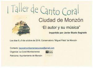 taller_cantocoral_monzon