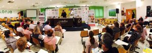 panoramica-show-cookin