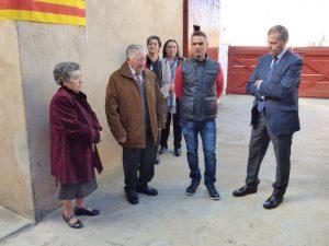 Manolo Calvo_RondaSomontano.