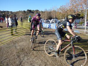 Ciclo Cross Barbastro_RondaSomontano.