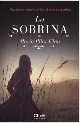 Presentación de la novela en Barbastro
