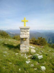 Cruz de Asba_RondaSomontano.
